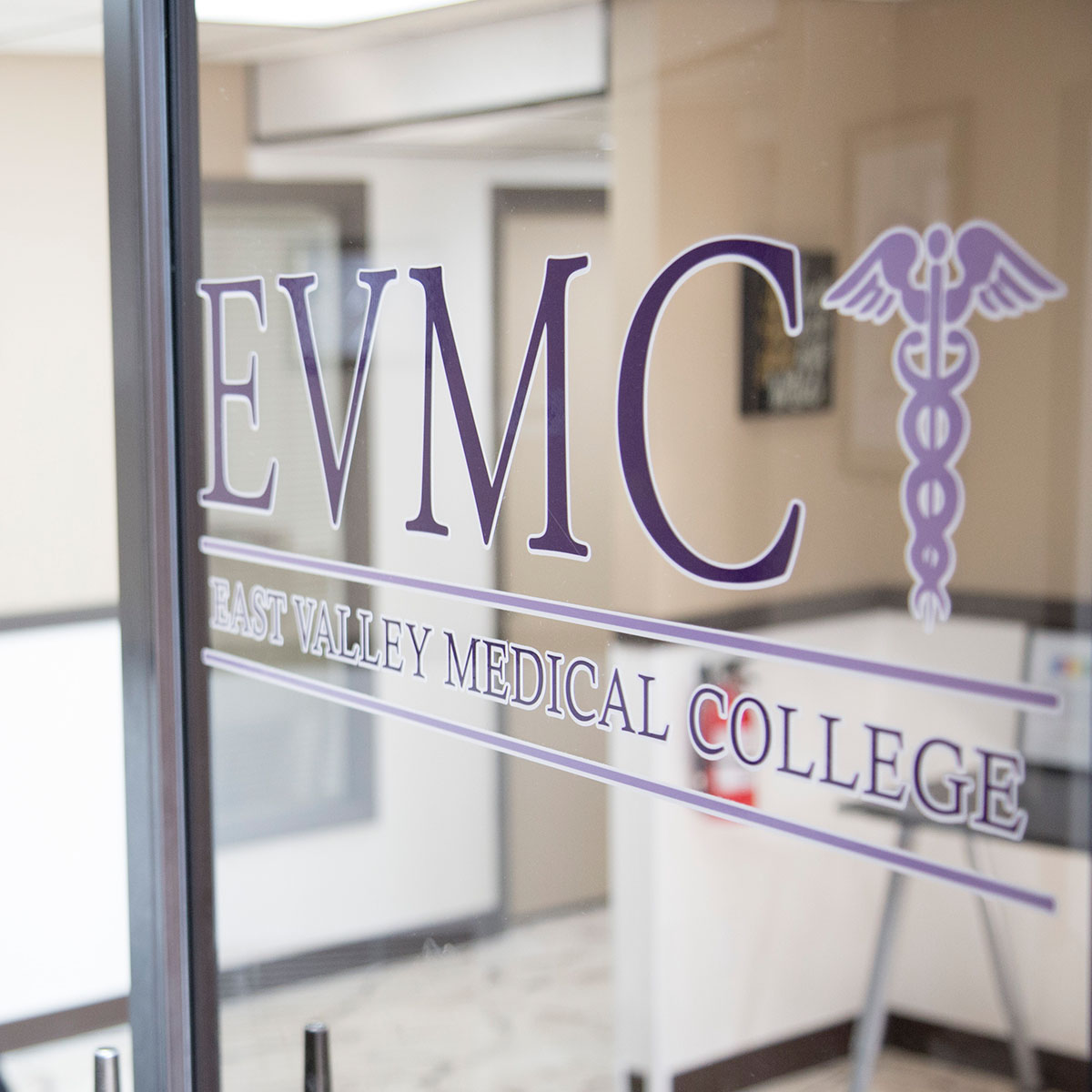 East valley medical college start your new career 1betcityfo Images