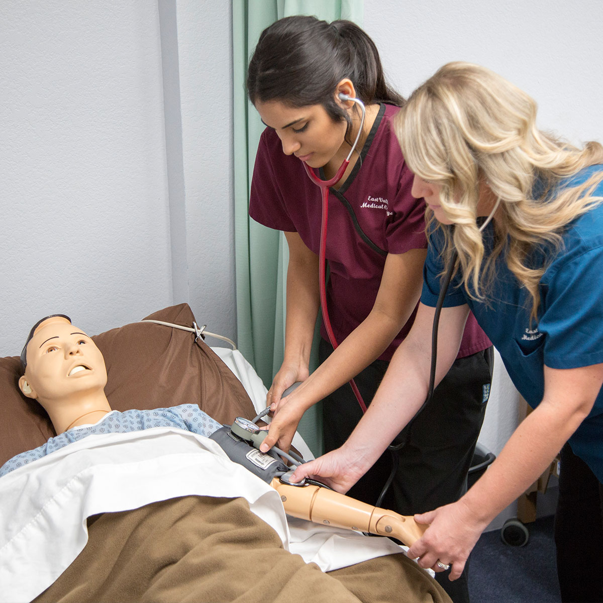 Patient Care Technician Tuition Cost